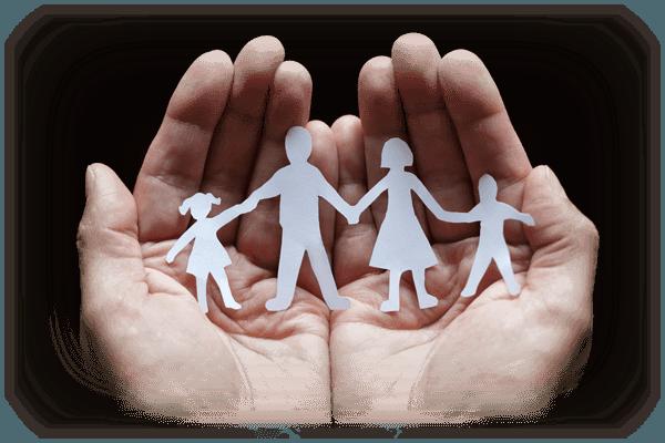 Mái ấm gia đình vững vàng từ môi giới bất động sản chuyên nghiệp