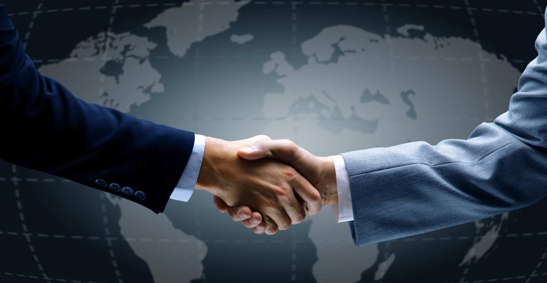 Tư vấn, môi giới và Hợp tác kinh doanh bất động sản với CareLife.Top