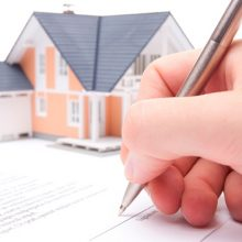 Môi giới, tư vấn thủ tục pháp lý trọn vẹn, môi giới bất động sản an toàn