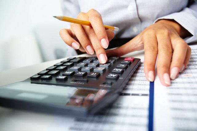 Tư vấn tài chính mua bất động sản